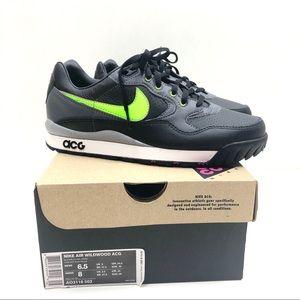 Nike ACG Shoes Damskie buty Nike Air Max Kantara 908992001  Womens Nike Air Max Kantara 908992001